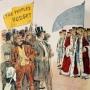 Liberalism and Social Democracy