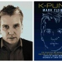 Review: Mark Fisher's k-punk