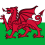 State of the Union: Wales
