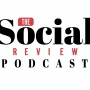 The Social Review Podcast Episode 11: The Social Review Storms Scotland