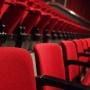 Universal Basic Theatre