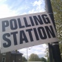 The Social Preview: Brecon and Radnorshire by-election