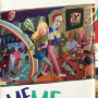 Review: Jon Lawrence's Me, Me, Me?