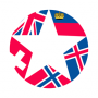 LEFTA: A Credible Leave Option
