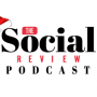 The Social Review Podcast Episode 30: A Christmas Carol