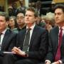 Whatever Keir Starmer is, he's not Ed Miliband
