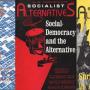 Starmer's Socialist Alternatives