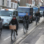 The Golden Age of Cycling?